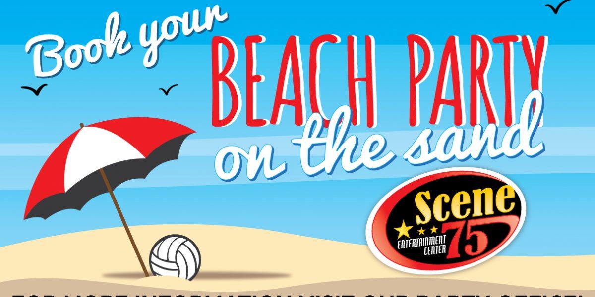 Beach-Party_Banner