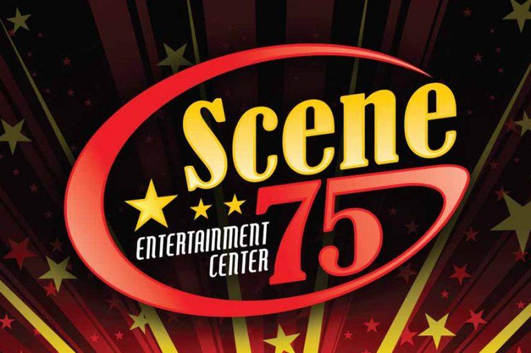 Scene75 Game Card