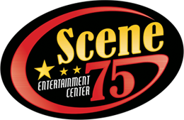 Go Karts Cleveland >> Scene75 Entertainment Centers - 12 World Class Attractions under 1 Roof