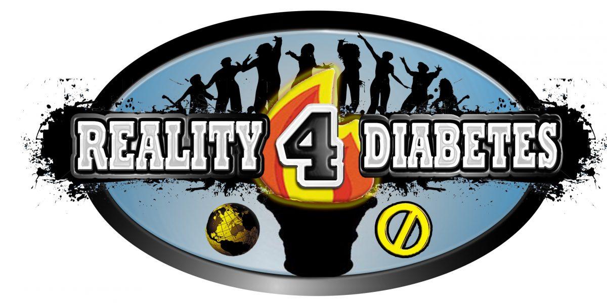 R4D Logo _2016