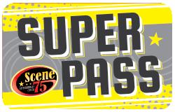 graphic regarding Scene 75 Printable Coupons named Bargains Discount coupons - Scene75 Amusement Facilities