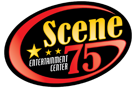 Scene75_Web Logo-01