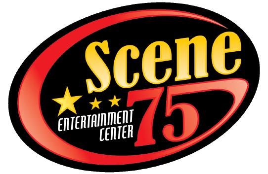 Scene75_Web Logo-01